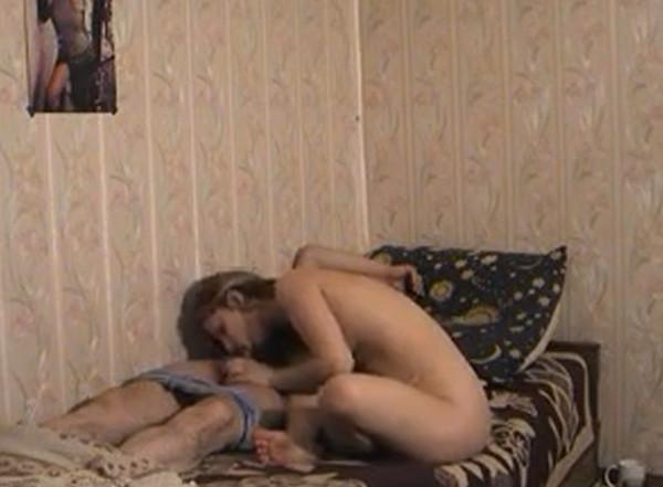 секс папа секрит камера и дочь русский
