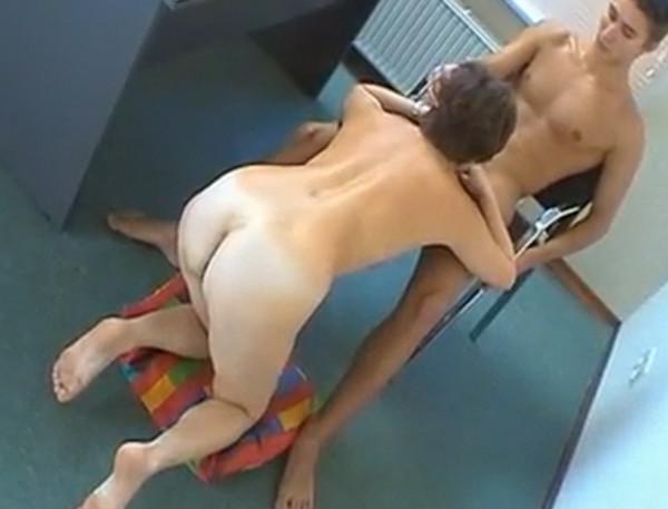 Debutante sex