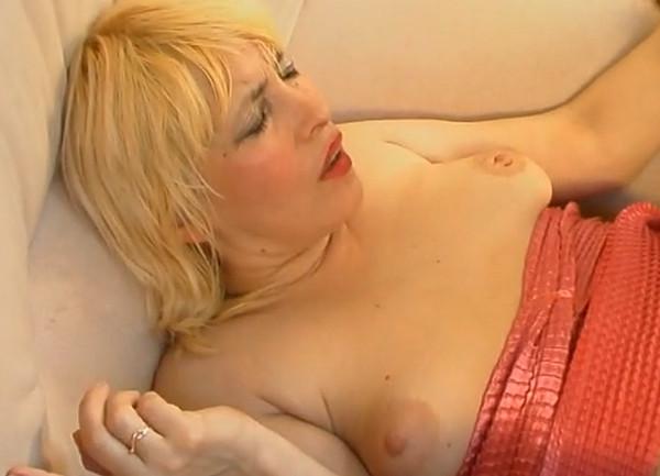 онлайн секс видео ру: