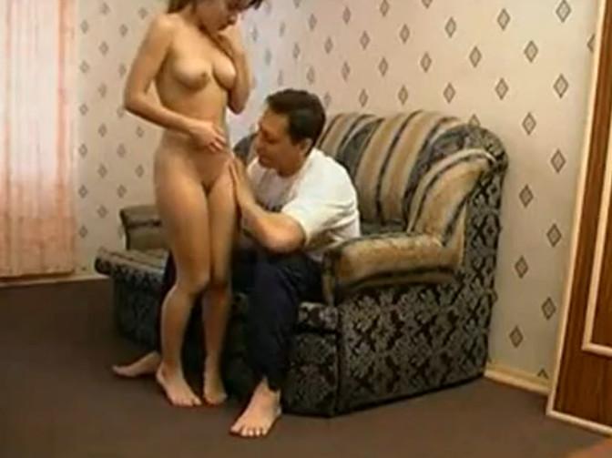 2 с нокиа отец для сын мама модель дочь секс