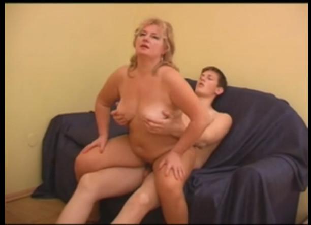 тетя с племянником вебкамера порно