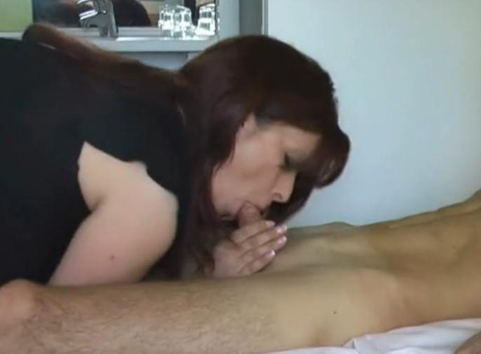 Смотреть порно в возрасте мамка с сыном 12 фотография