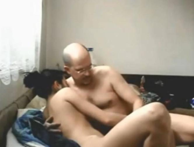 dyadenka-ne-nado-porno
