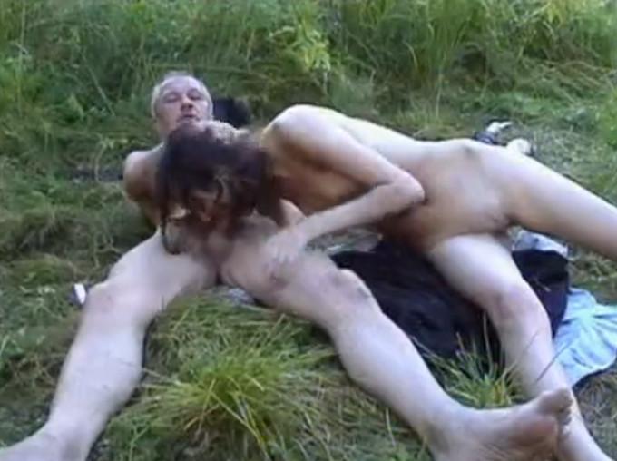 smotret-porno-alkashey