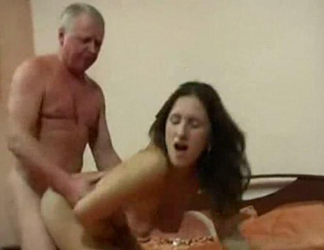 Отец И Дочь Пристает Порно