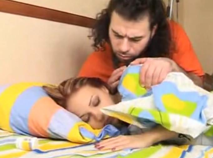 Порно ролики со спящими в хорошем качестве