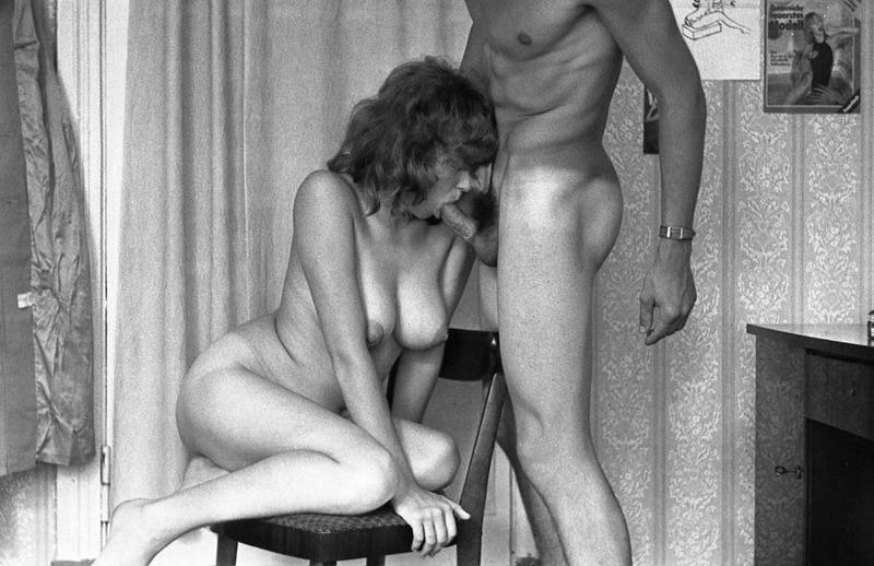 Порно ретро домашка фото 92-527