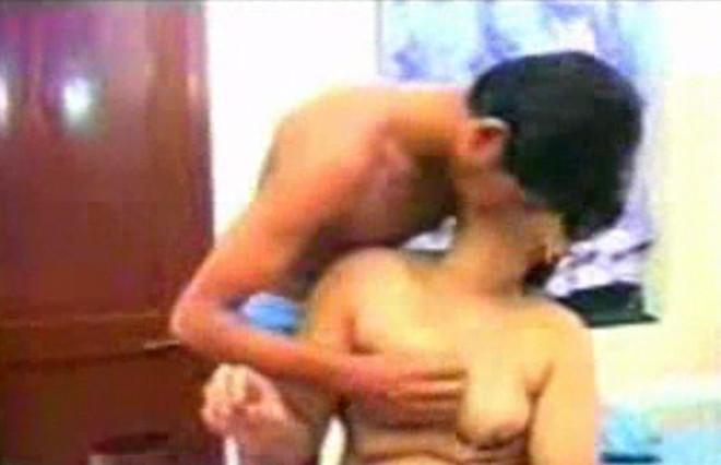 Секс индия мама видео