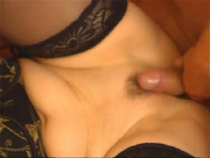 Руская мамочка в чулочках любит быстрый секс 25 фотография