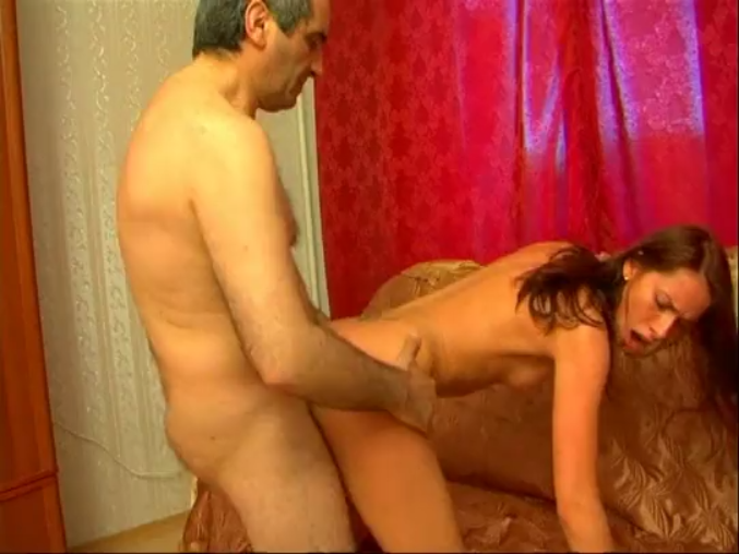 Папа-дочку-порно-онлайн