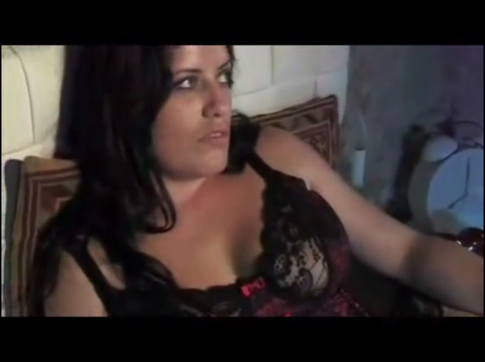 Итальянская мама и пасынок порно видео