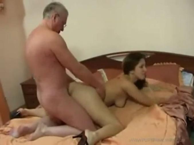 мобилу и дочери порно отца для