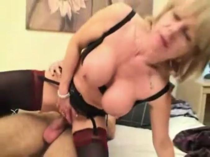 porno-mat-razreshila