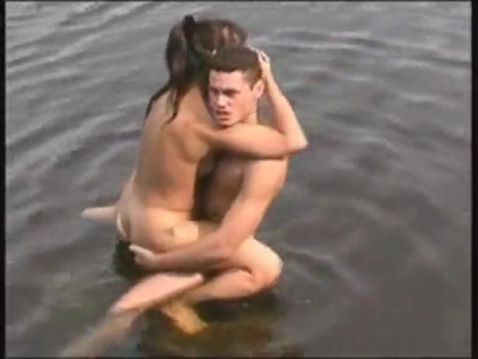 Эро рассказы маму трахают на озере фото 769-155