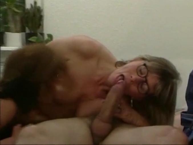 пока отец не пришел порно