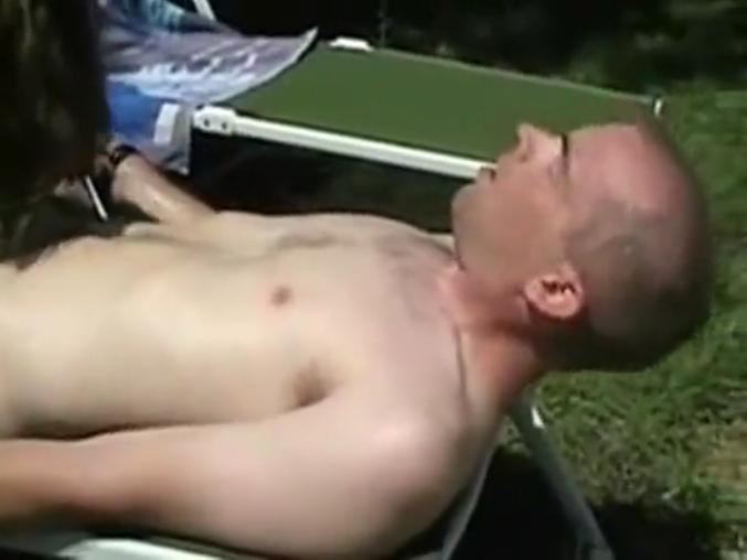 devyatnadtsatiy-vek-porno
