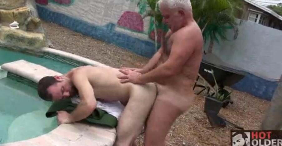 фото как отец трахает сына