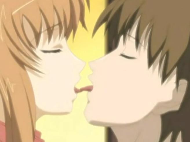 мульт секс аниме: