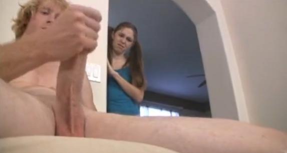 smotret-porno-filmi-masturbatsii-onlayn-seychas