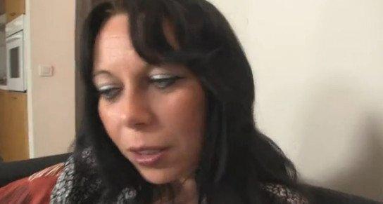 Jai, bella, porn Videos За все время