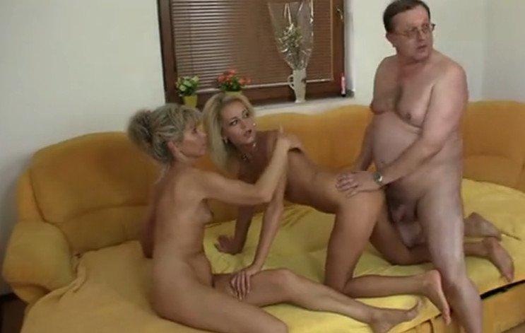 секс кино папа дочи