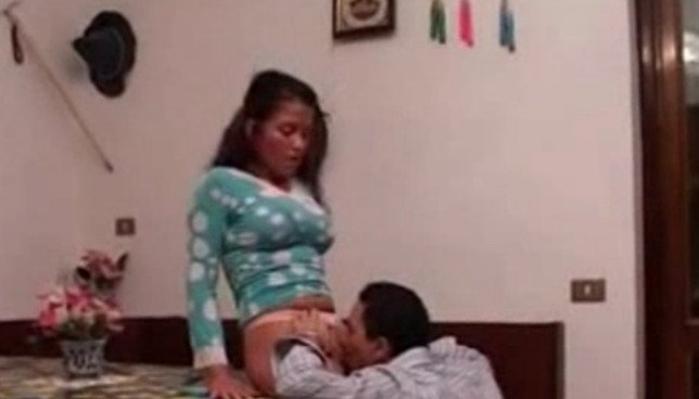 брат и сестра трах: