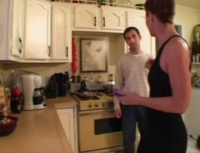 Филм секс мат и син 24 фотография