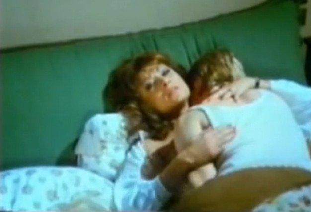 Про и маму сына ретро мелодрамы порно