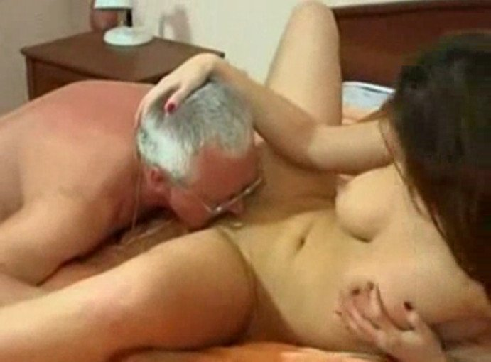 Секс Японец Трахает Свою Дочь
