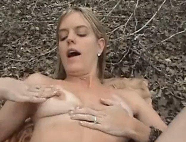 po-puti-domoy-porno