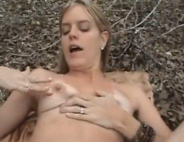 hudie-malishki-porno-anal